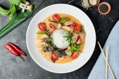 DANIE-GŁÓWNE-Red-curry-z-ryżem