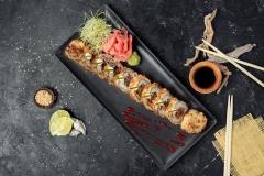 SUSHI-Special-roll-z-tuńczykiem