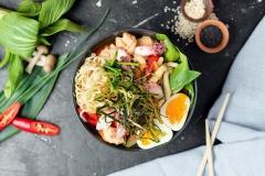 ZUPY-Seafood-Ramen